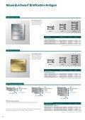 Foto: Moll-Areal - DeTech-Shop - Seite 7