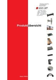 Prospekt ab 07 - 2012.pdf - zapp-julius.de