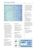 COMSOFT - Page 3