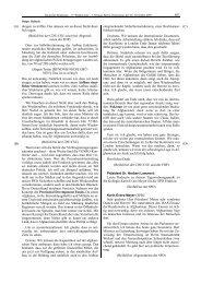 Protokoll de Rede - Karin Evers-Meyer