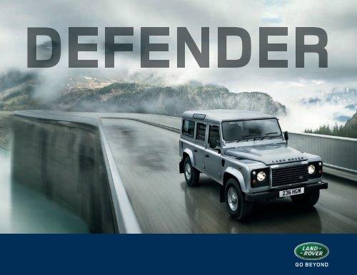 Heavy Duty Black Waterproof Seat Covers//Protectors LAND ROVER DEFENDER 110