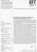 Trabant Beurteilung - Original Trabant - Seite 2