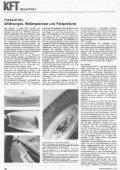 Trabant Beurteilung - Original Trabant - Seite 3