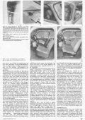 Trabant Beurteilung - Original Trabant - Seite 4