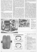 Trabant Beurteilung - Original Trabant - Seite 5