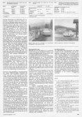 Trabant Beurteilung - Original Trabant - Seite 6