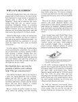 PDF (352KB) - Texas Bluebird Society - Page 2