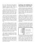 PDF (352KB) - Texas Bluebird Society - Page 3