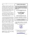 PDF (352KB) - Texas Bluebird Society - Page 4