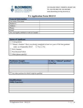 Internal Revenue Bulletin: 2012-13