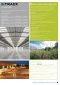 Tamworth, Birch Coppice - Savills - Page 5