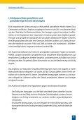 Impuls 6 Vorlage Endfassung geringe Auslösung - Seite 5