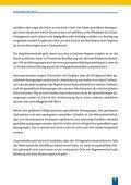 Impuls 6 Vorlage Endfassung geringe Auslösung - Seite 7