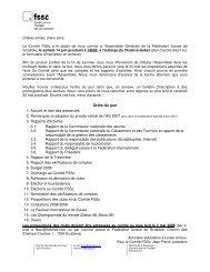 fichier PDF - Fédération Suisse de Scrabble