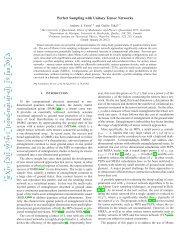 arXiv:1201.3974v1 [cond-mat.str-el] 19 Jan 2012 - Équipe de ...