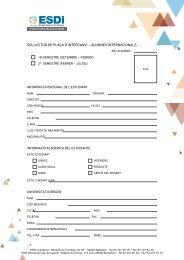 Sol·licitud de plaça d'intercanvi.pdf - ESDi