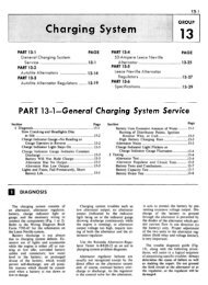 group 13 Charging System.pdf