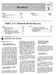 How To Rebuild Your Small-Block Ford pdf - Index of