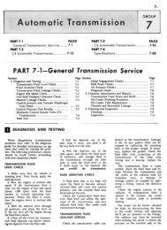 group 7 Automatic Transmissions.pdf