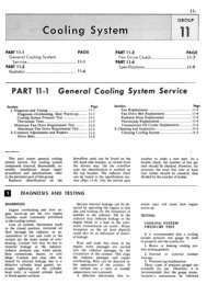 group 11 Cooling System.pdf