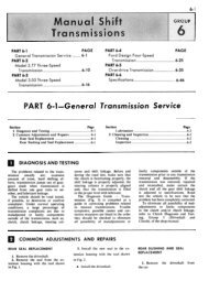 group 6 Manual Shift Transmissions.pdf - Index of