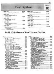 group 10 Fuel System.pdf - Index of