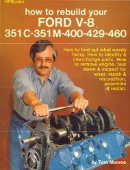 How To Rebuild Your Ford V-8 351C-351M-400-429-460.pdf - Index of