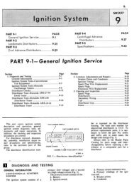 group 9 Ignition System.pdf