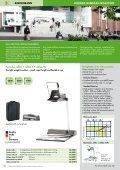 OVERHEAD PROJECTORS KINDERMANN overhead projectors - Page 2