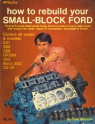How To Rebuild Your Small-Block Ford.pdf - Index of