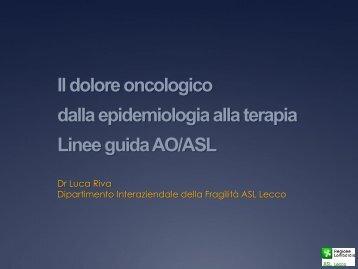 L. Riva 2