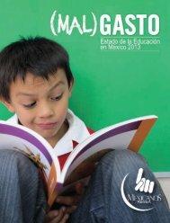 malgasto_estado-de-la-educacion-en-mexico_2013