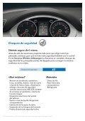 Llega la operación bikini. - Volkswagen España - Page 5