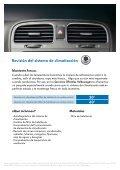 Llega la operación bikini. - Volkswagen España - Page 6