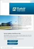 Criterios para seleccionar un medidor de flujo - Tuthill Latinamerica - Page 2