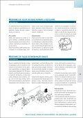 Criterios para seleccionar un medidor de flujo - Tuthill Latinamerica - Page 3