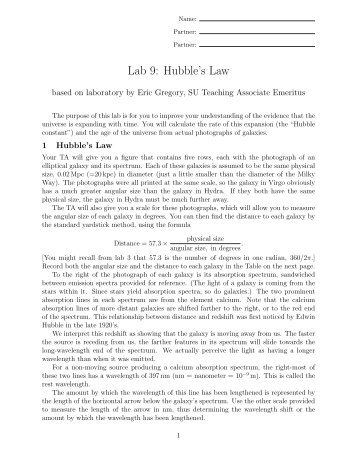 hess s law lab Hess's_lawpdf: file size: 131 kb: file type: pdf: download file proudly powered by weeblyweebly.