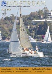 Midstream Newsletter DRAFT May 2013.pub - Claremont Yacht Club