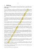 Ein Service des DBSH - Copyright DBSH e.V. - DBSH Deutscher ... - Seite 2