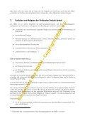 Ein Service des DBSH - Copyright DBSH e.V. - DBSH Deutscher ... - Seite 3