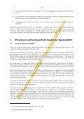 Ein Service des DBSH - Copyright DBSH e.V. - DBSH Deutscher ... - Seite 4