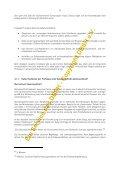 Ein Service des DBSH - Copyright DBSH e.V. - DBSH Deutscher ... - Seite 5
