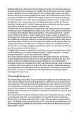 Pinkhof Compact medisch woordenboek - Page 7