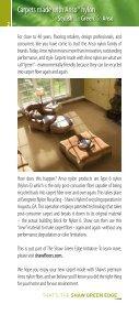Anso® nylon - Custom Decorators - Page 2