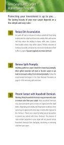 Anso® nylon - Custom Decorators - Page 4