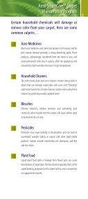 Anso® nylon - Custom Decorators - Page 5