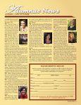 Summer 2009 - St. Joseph's Academy - Page 3