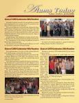 Summer 2009 - St. Joseph's Academy - Page 4