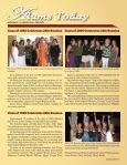 Summer 2009 - St. Joseph's Academy - Page 5