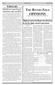 Edge - October 2004 - The Rivers School - Page 4